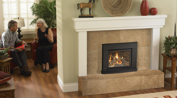 gas inserts stoves rh alliancechimneyandenergy com very small wood fireplace insert small wood fireplace insert for sale